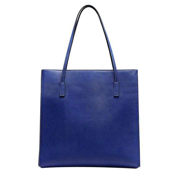 PU woman bag - PU woman bag-1.jpg