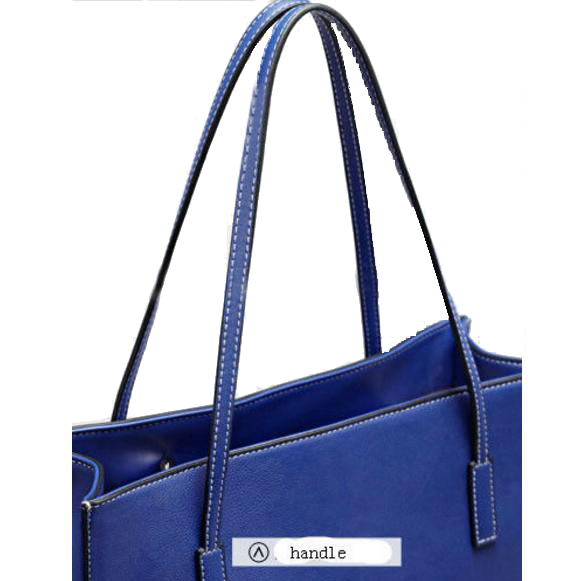 PU woman bag - PU woman bag-2.jpg