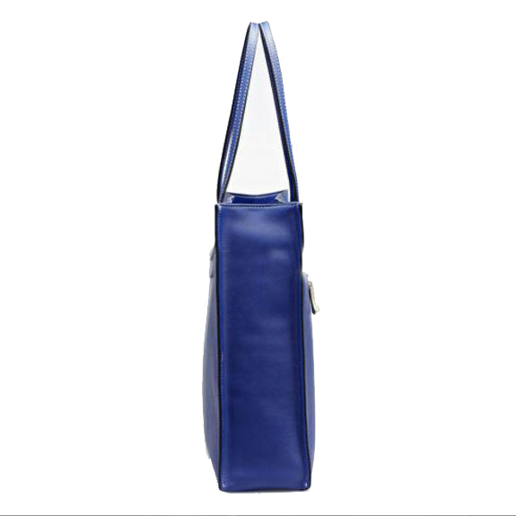 PU woman bag - PU woman bag-3.jpg