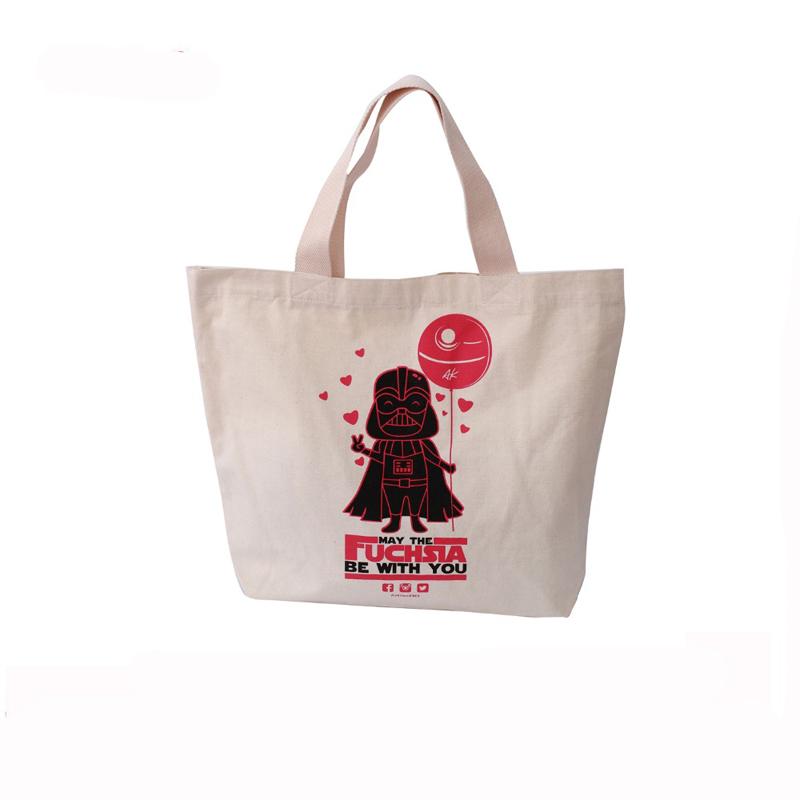2 - canvas tote bag.jpg