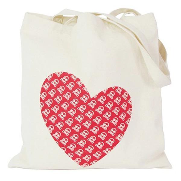 4 - cotton canvas tote bag-2.jpg
