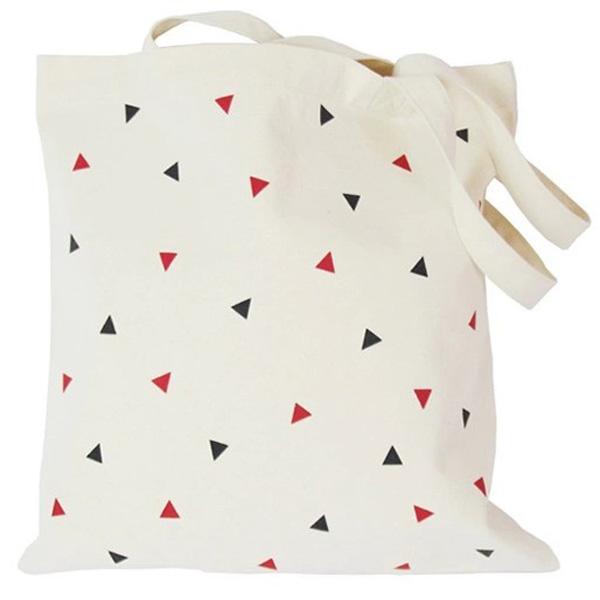 4 - cotton canvas tote bag.jpg