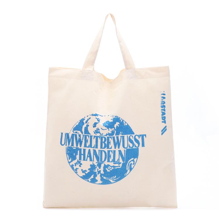 6 - short handle cotton shopping bag.jpg