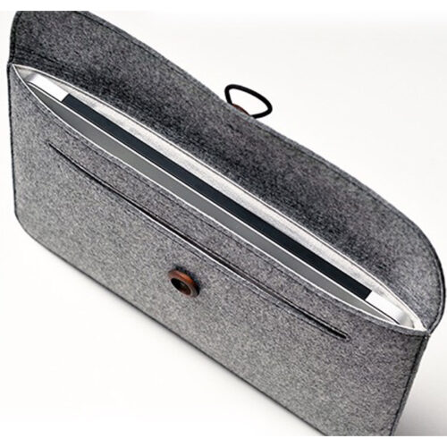 felt - flet-laptop bag1-2.jpg