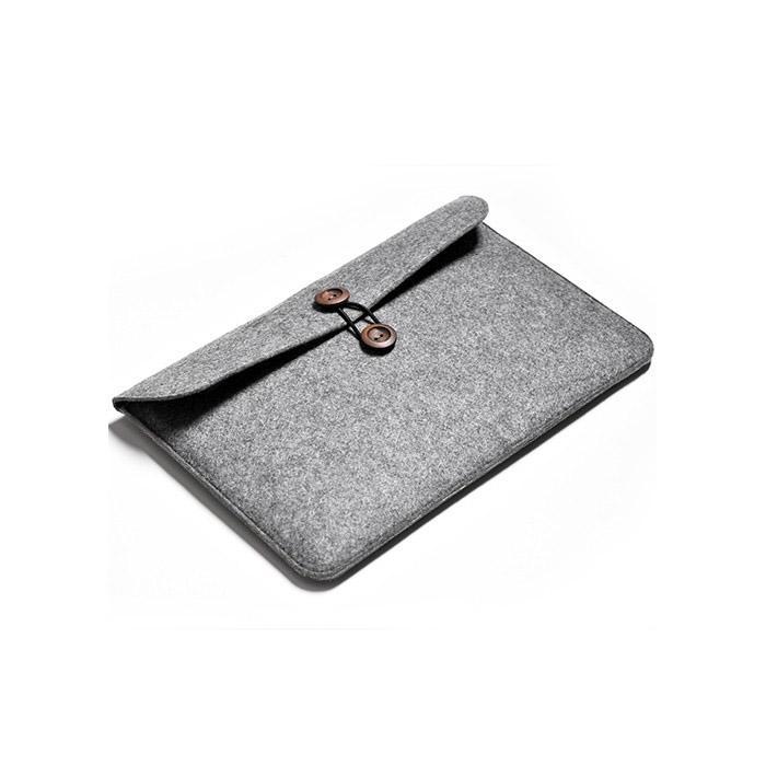 felt - flet-laptop bag1-4.jpg