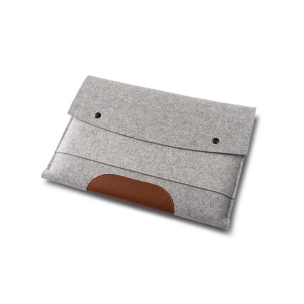 felt - flet-laptop bag2-3.jpg