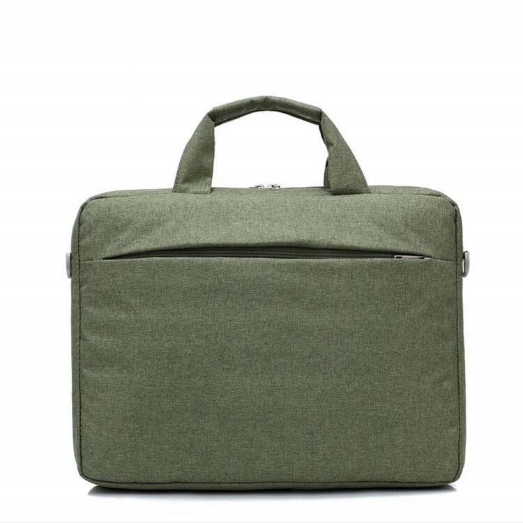 nylon - nylon laptop bag1-2.jpg
