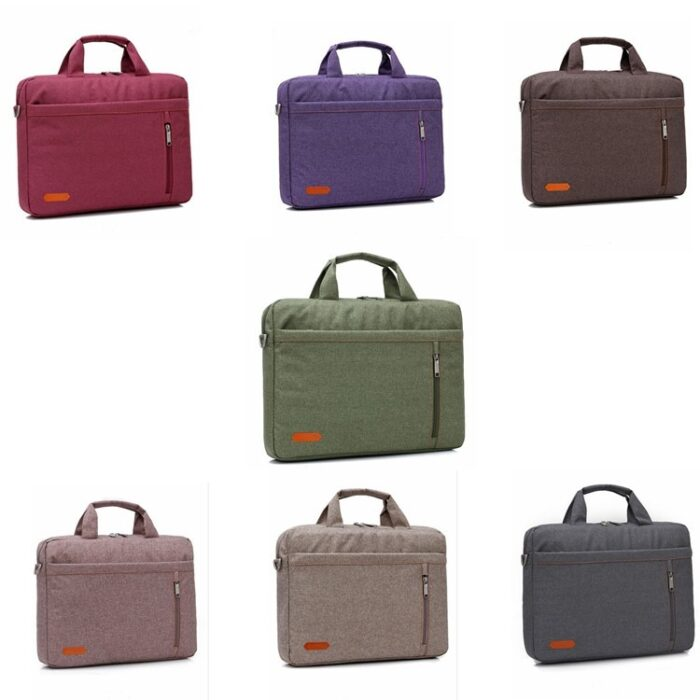 nylon - nylon laptop bag1-4.jpg