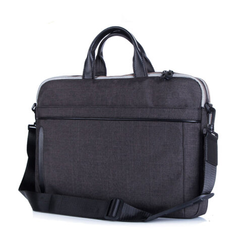 nylon - nylon laptop bag2-1.jpg