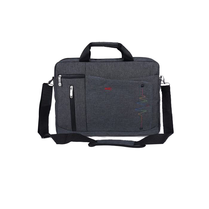 nylon - nylon laptop bag2-2.jpg