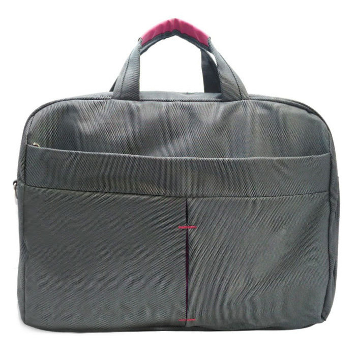 nylon - nylon laptop bag2-3.jpg