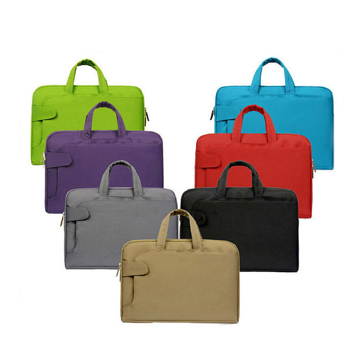 nylon - nylon laptop bag2-4.jpg