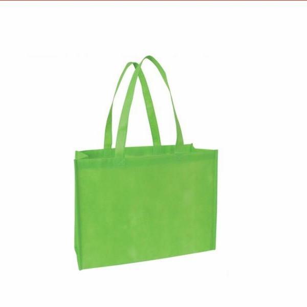 non-woven bag1 - non-woven bag1-1.jpg