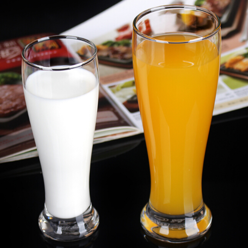 Glass cup - 1.jpg