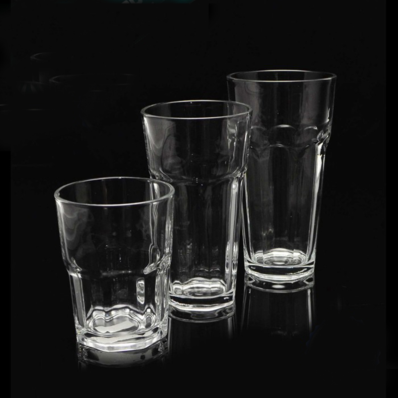 Glass cup - 2.jpg