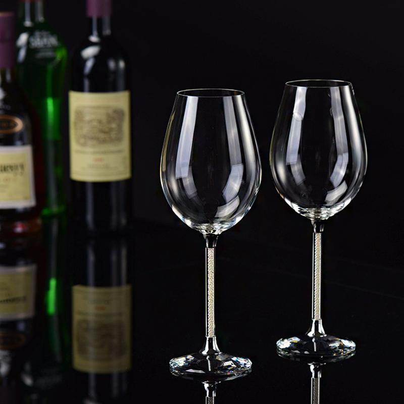 Glass cup - 3.jpg
