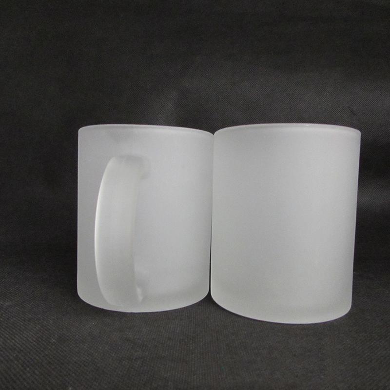 Glass cup - 6-1.jpg