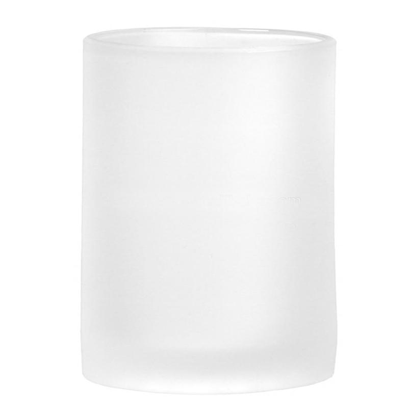 Glass cup - 6.jpg