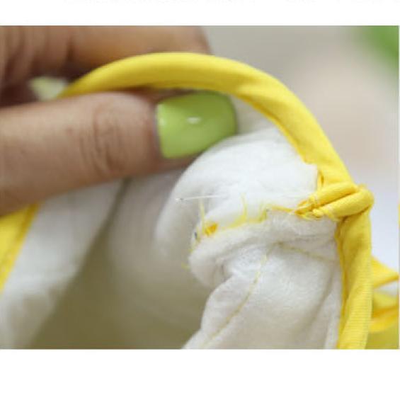 cotton-2 - cotton-2C.jpg
