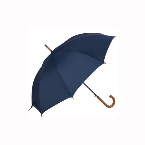2 - Classic wooden handle umbrella.jpg