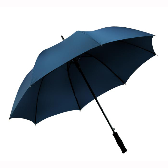 3 - EVA handle golf umbrella.jpg