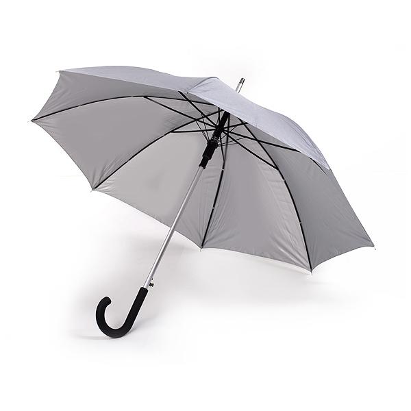 5 - Premium alumium umbrella.jpg