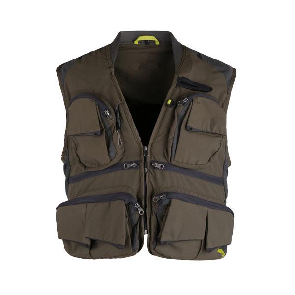 Adult summer fishing vest everlight trade co ltd for Toddler fishing vest