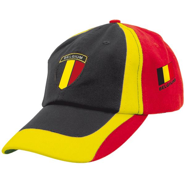 custom baseball caps