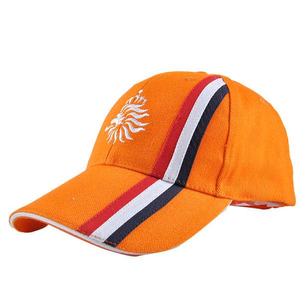 Fashion Style Football Fans Sports Cap Everlight Trade Co Ltd