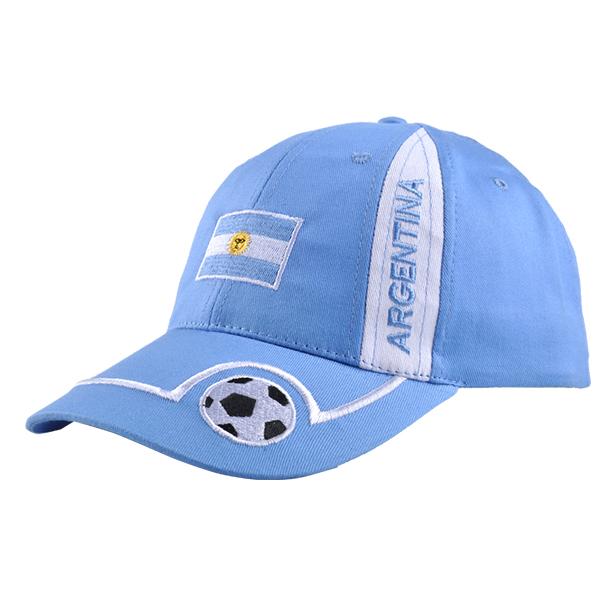 custom baseball caps China